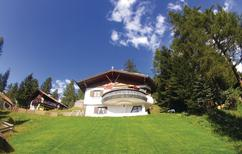 Holiday home 6114 for 6 persons in Schönberg im Stubaital