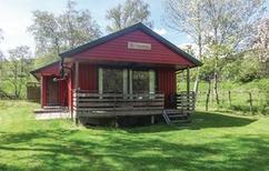 Semesterhus 6157 för 6 personer i Ålfoten