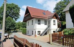 Holiday home 6184 for 10 persons in Auerbach
