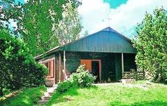 Maison de vacances 6201 pour 4 personnes , Eldingen