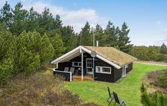 Holiday home 6251 for 6 persons in Bolilmark