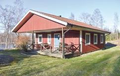 Ferienhaus 6321 für 6 Personen in Holmsjö