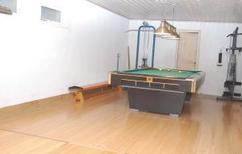 Ferienhaus 6334 für 8 Personen in Nybrostrand