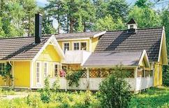 Semesterhus 6342 för 12 personer i Köpingsvik