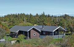 Ferienhaus 6419 für 8 Personen in Oksbøl-Grærup