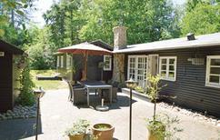 Maison de vacances 6420 pour 6 personnes , Gudmindrup