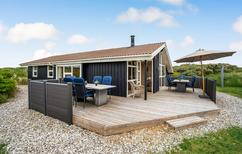 Villa 6563 per 8 persone in Nørlev Strand