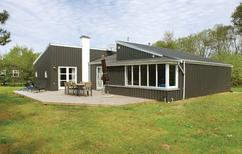 Vakantiehuis 6649 voor 8 personen in Øerne