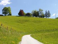 Ferienhaus 6656 für 4 Personen in Sankt Jakob-Breitenau