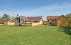 Villa 6906 per 10 persone in Spodsbjerg