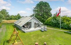 Ferienhaus 6926 für 6 Personen in Hummingen