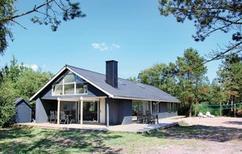 Maison de vacances 6928 pour 12 personnes , Sønderby