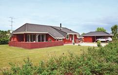 Villa 6930 per 8 persone in Hasmark Strand