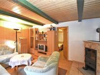 Vakantiehuis 60717 voor 4 personen in Neustadt im Harz