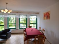 Dom wakacyjny 60725 dla 9 osób w Reinhardtsdorf-Schöna
