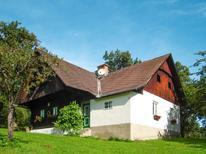 Feriehus 600004 til 5 personer i Gressenberg