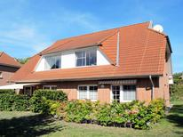 Holiday apartment 600007 for 4 persons in Ummanz-Waase