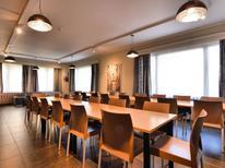 Ferienhaus 600087 für 32 Personen in Marcourt