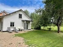Vakantiehuis 600109 voor 2 personen in Spijk