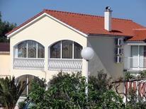 Ferienwohnung 600115 für 7 Personen in Vir