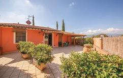 Ferienhaus 600204 für 8 Personen in Orentano