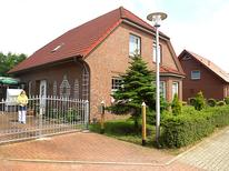 Holiday apartment 600296 for 5 persons in Norden