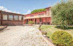 Ferienhaus 600580 für 8 Personen in Orentano