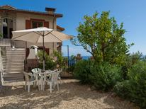 Holiday apartment 600618 for 4 persons in Ventimiglia