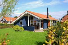 Holiday home 600629 for 4 persons in Brodersby-Schönhagen