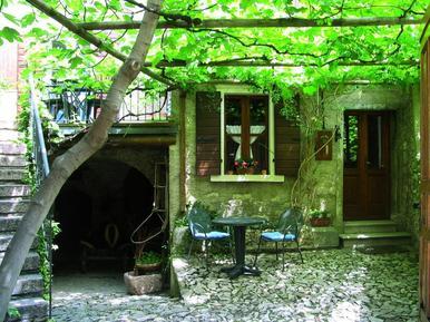 Appartement de vacances 600647 pour 5 personnes , Tignale
