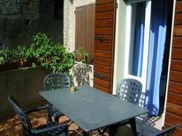 Ferienwohnung 600747 für 4 Personen in Tignale