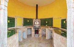 Villa 600831 per 6 persone in Montelupone