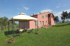 Holiday home 600848 for 7 persons in Urbania