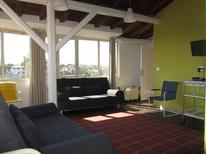 Holiday apartment 600861 for 8 persons in Giardini Naxos