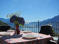 Studio 600903 for 3 persons in Brenzio