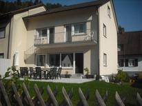 Holiday home 601096 for 10 persons in Wolfach