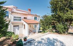 Appartement 601124 voor 6 personen in Vinkuran