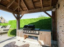 Holiday home 601171 for 6 persons in Aartrijke
