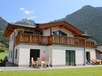 Holiday apartment 601287 for 4 persons in Maurach am Achensee
