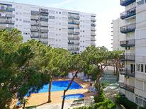 Holiday apartment 601303 for 4 persons in Blanes
