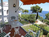Appartement de vacances 601304 pour 6 personnes , Calella de Palafrugell