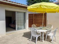 Ferienhaus 601357 für 4 Personen in Saint-Georges-de-Didonne