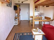 Appartement de vacances 601362 pour 4 personnes , Le Corbier