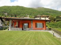 Ferienhaus 601374 für 8 Personen in Lenno