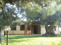 Appartement de vacances 601473 pour 4 adultes + 2 enfants , Sciacca