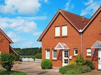 Holiday home 601508 for 5 persons in Timmeler Meer