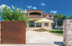 Maison de vacances 601618 pour 8 personnes , Gorica