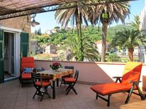 Holiday apartment 601736 for 6 persons in Dolcedo
