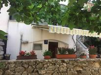 Holiday apartment 601869 for 3 persons in Lakmartin