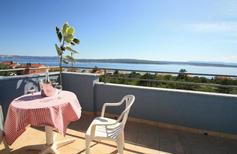 Appartement de vacances 601975 pour 6 personnes , Crikvenica